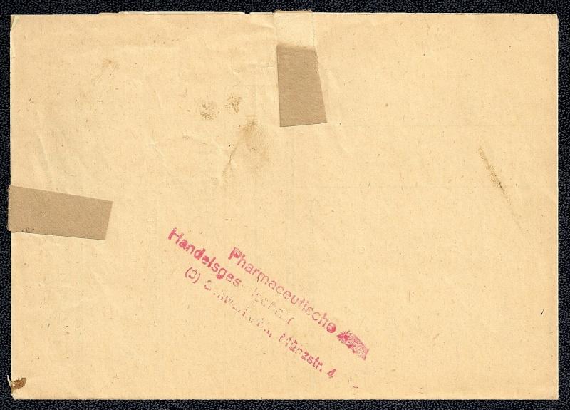 OPD Schwerin 1945 - 1952 - Seite 12 Scann702