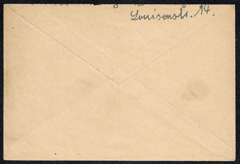 OPD Schwerin 1945 - 1952 - Seite 12 Scann707