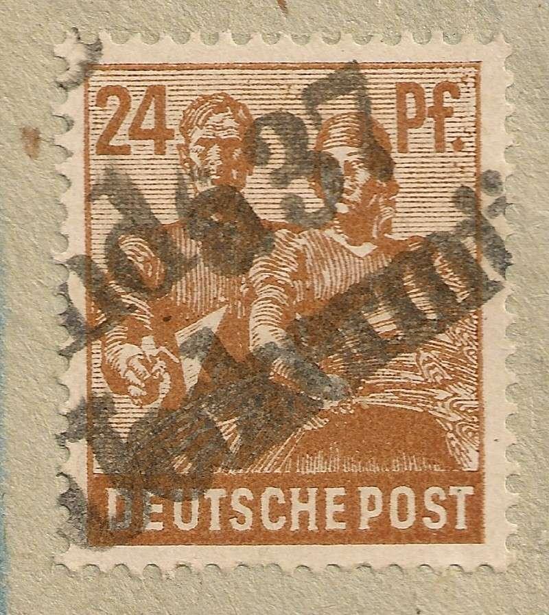 OPD Schwerin 1945 - 1952 - Seite 12 Scann710