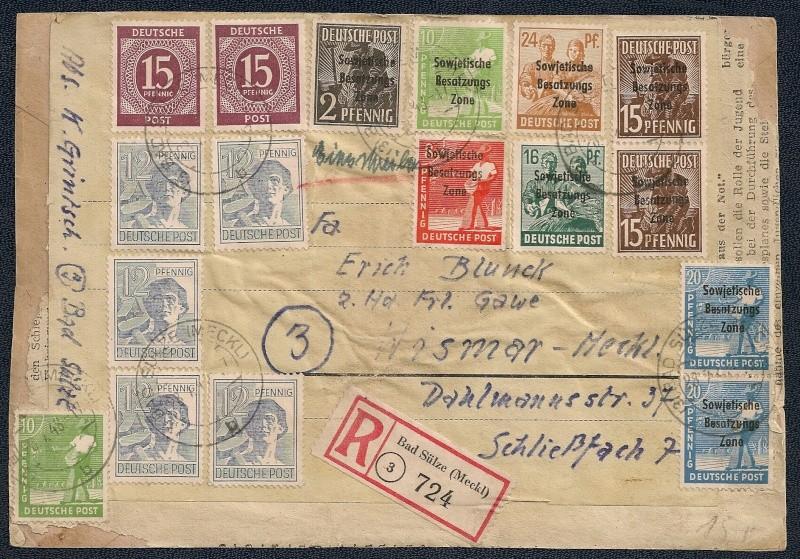 OPD Schwerin 1945 - 1952 - Seite 12 Scann724