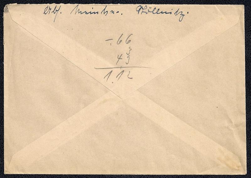 OPD Schwerin 1945 - 1952 - Seite 13 Scann748
