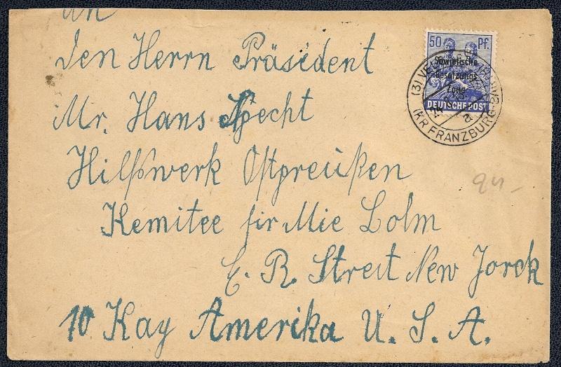 OPD Schwerin 1945 - 1952 - Seite 13 Scann751