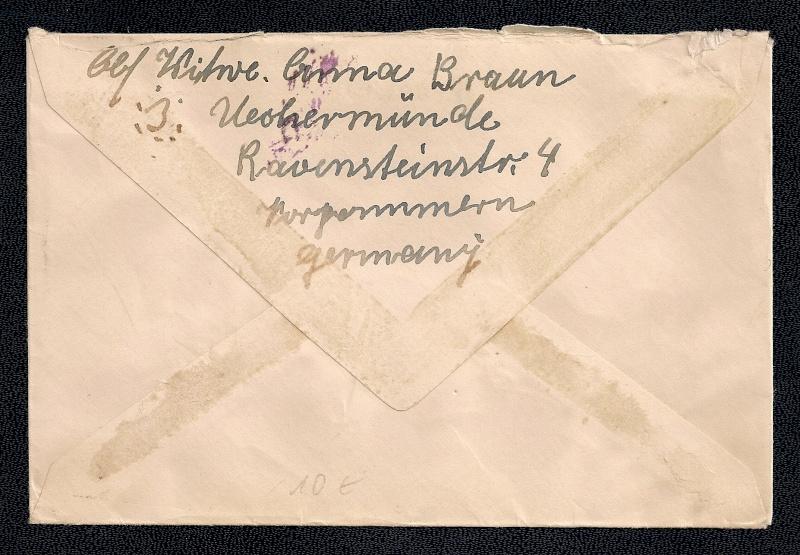 OPD Schwerin 1945 - 1952 - Seite 13 Scann781