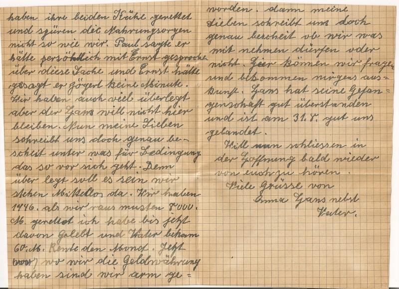 OPD Schwerin 1945 - 1952 - Seite 13 Scann783