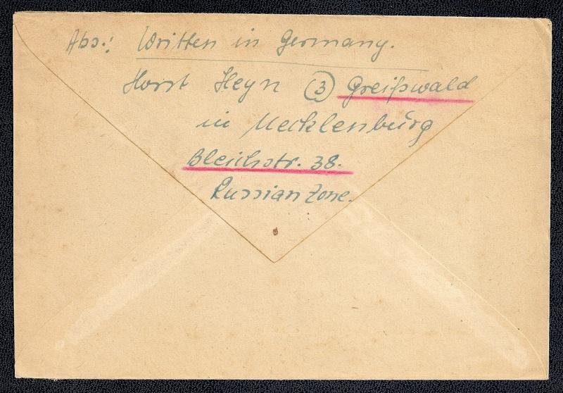 OPD Schwerin 1945 - 1952 - Seite 13 Scann785