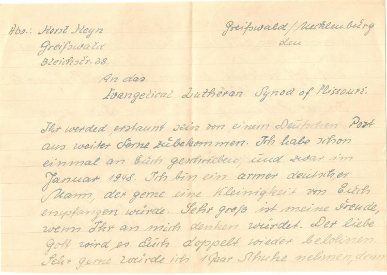 OPD Schwerin 1945 - 1952 - Seite 13 Scann786