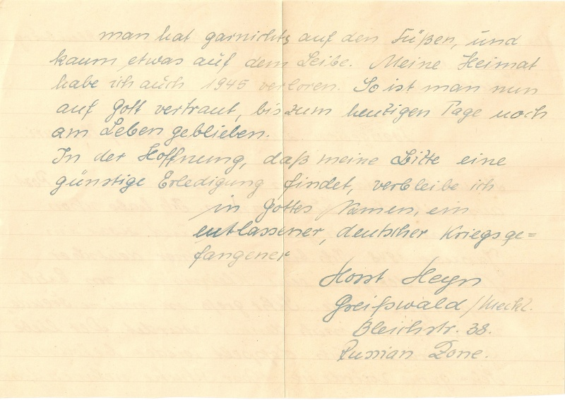 OPD Schwerin 1945 - 1952 - Seite 13 Scann787