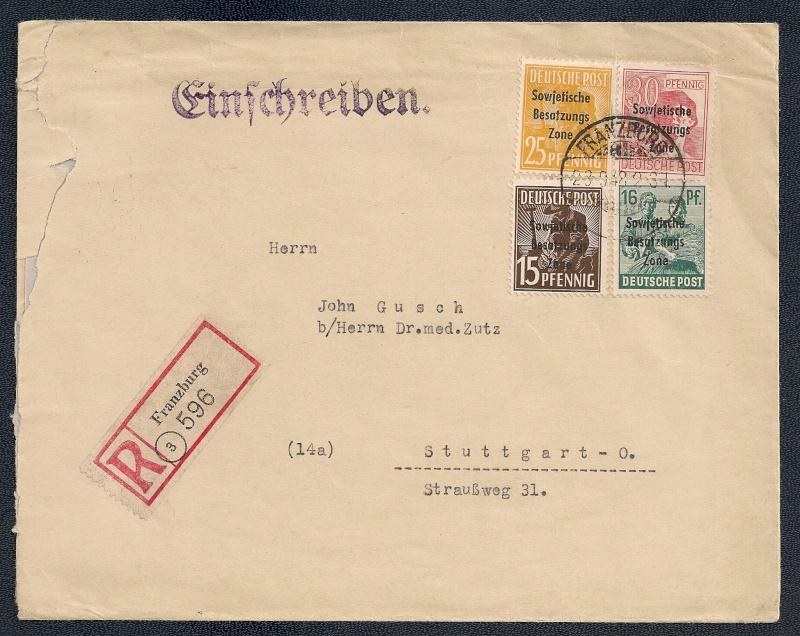 OPD Schwerin 1945 - 1952 - Seite 13 Scann788