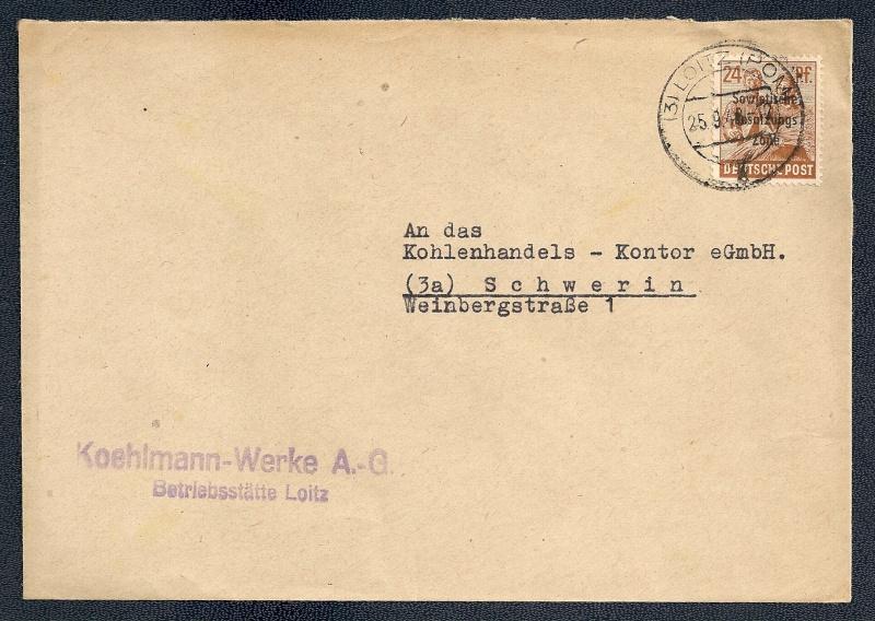 OPD Schwerin 1945 - 1952 - Seite 13 Scann791