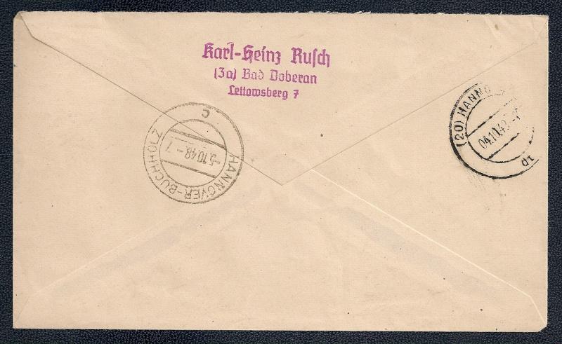 OPD Schwerin 1945 - 1952 - Seite 13 Scann793
