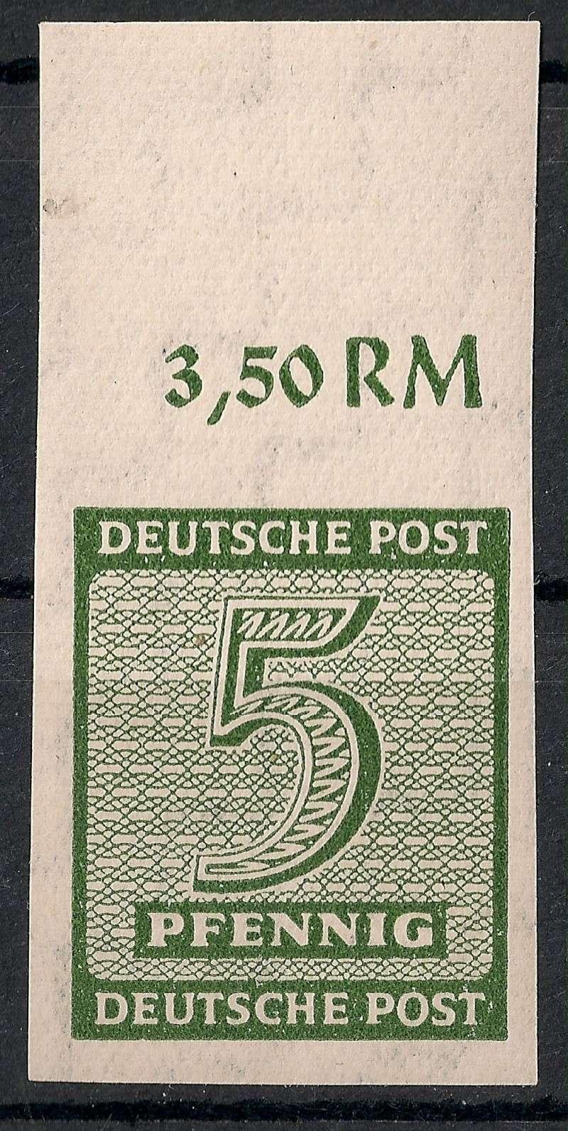Westsachsen (OPD Leipzig) -Sowjetische Besatzungszone- Scann798