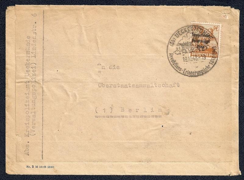 OPD Schwerin 1945 - 1952 - Seite 13 Scann820