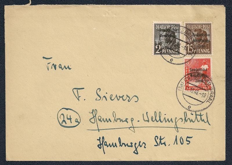 OPD Schwerin 1945 - 1952 - Seite 13 Scann821