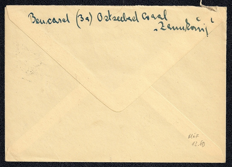 OPD Schwerin 1945 - 1952 - Seite 13 Scann822
