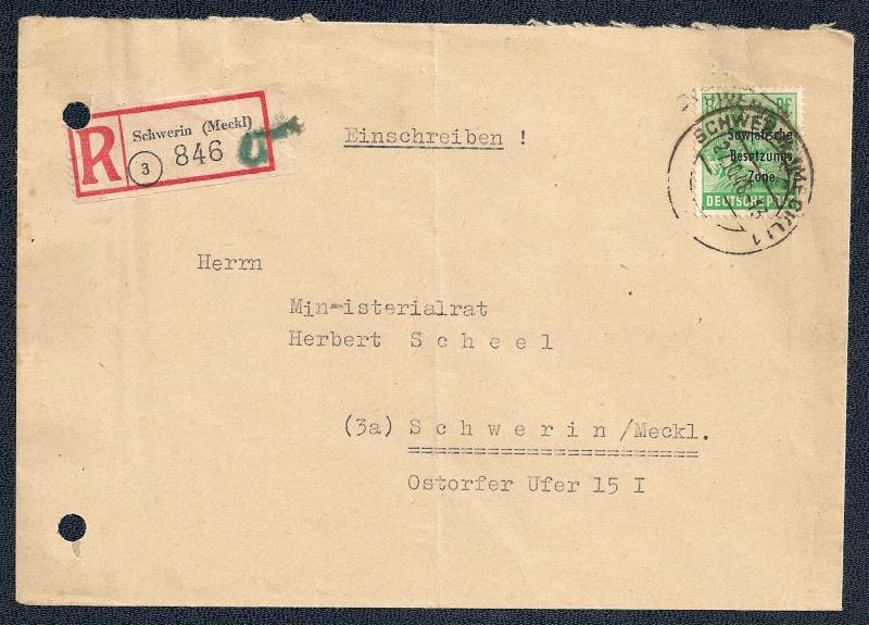 OPD Schwerin 1945 - 1952 - Seite 14 Scann824