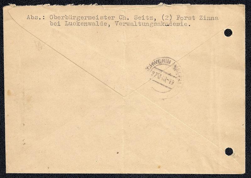 OPD Schwerin 1945 - 1952 - Seite 14 Scann825
