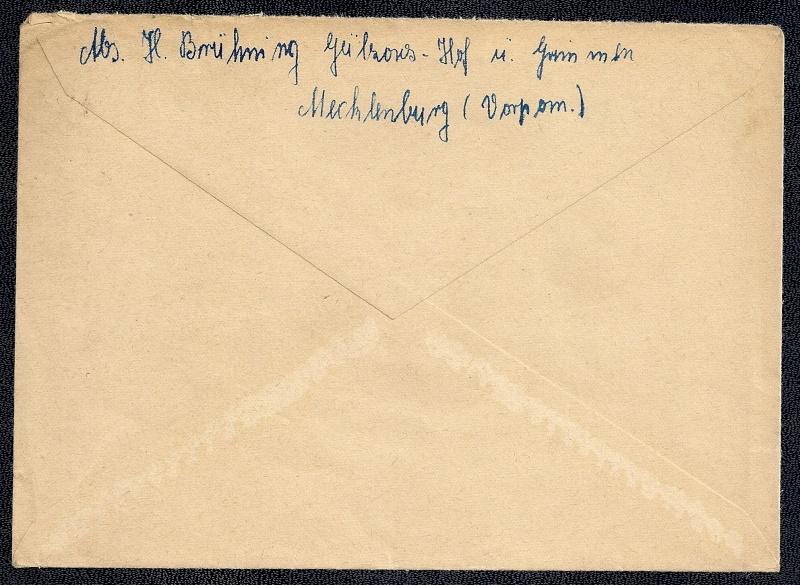 OPD Schwerin 1945 - 1952 - Seite 14 Scann840