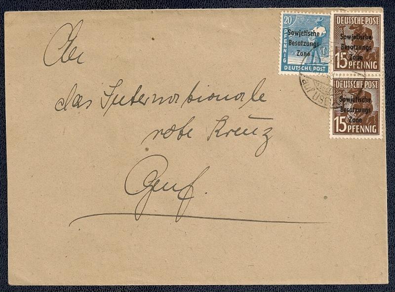 OPD Schwerin 1945 - 1952 - Seite 14 Scann841