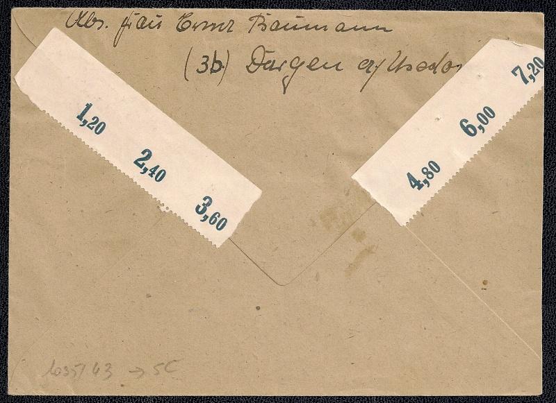 OPD Schwerin 1945 - 1952 - Seite 14 Scann842