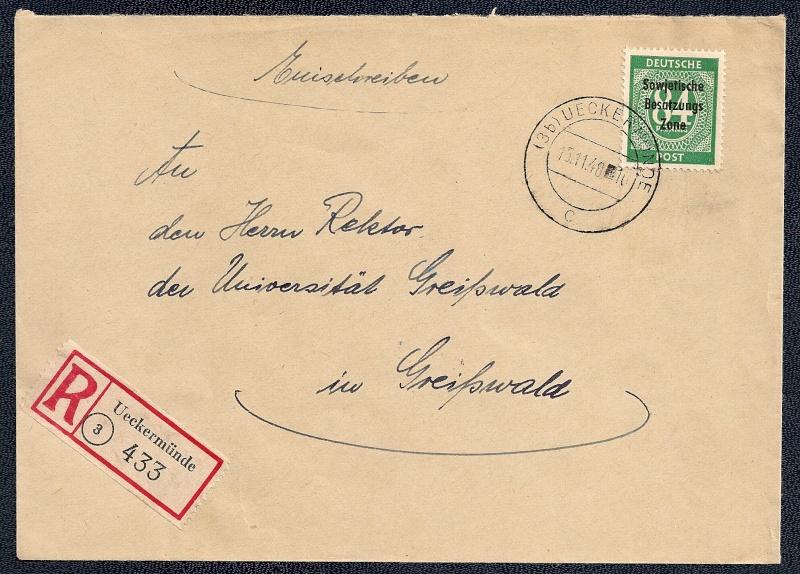 OPD Schwerin 1945 - 1952 - Seite 14 Scann843