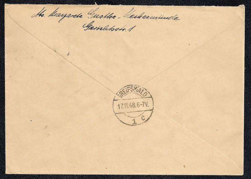 OPD Schwerin 1945 - 1952 - Seite 14 Scann844