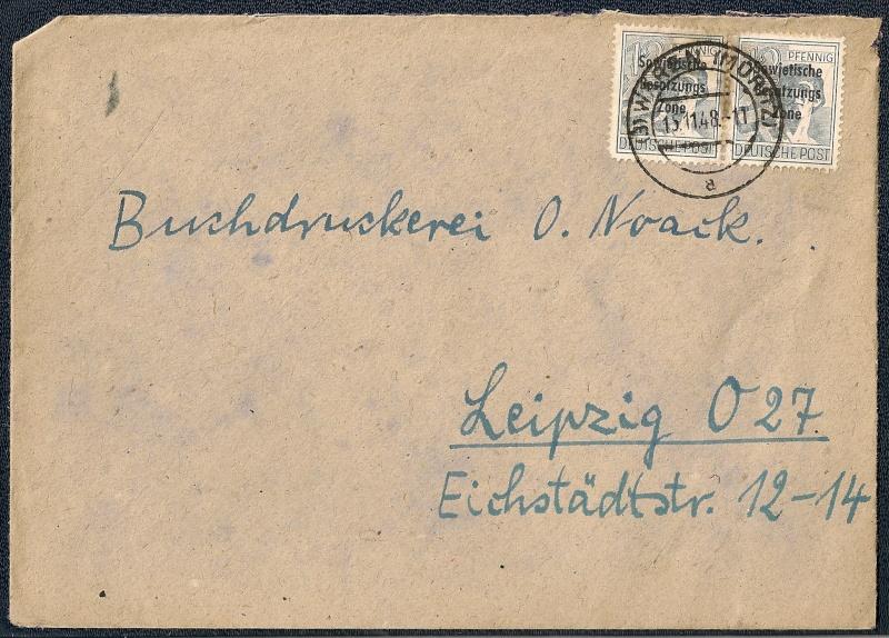 OPD Schwerin 1945 - 1952 - Seite 14 Scann855