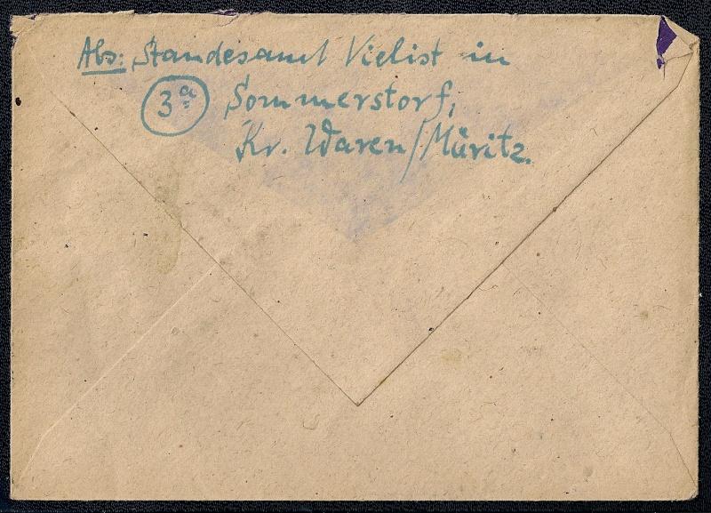 OPD Schwerin 1945 - 1952 - Seite 14 Scann856