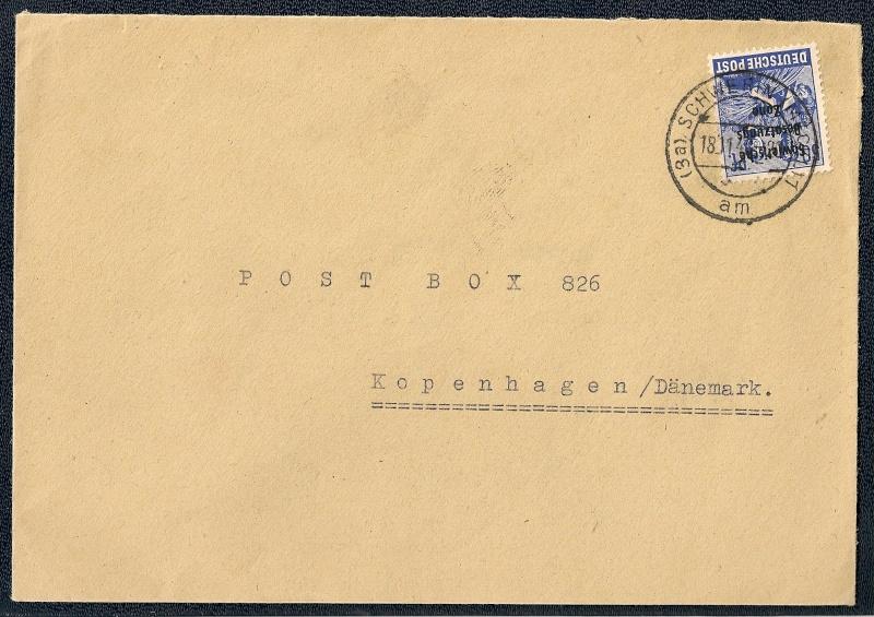 OPD Schwerin 1945 - 1952 - Seite 14 Scann857