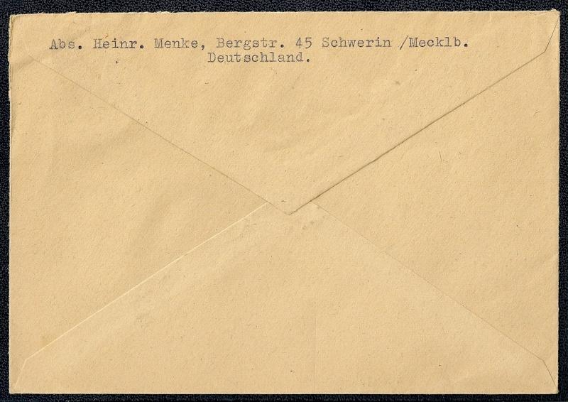 OPD Schwerin 1945 - 1952 - Seite 14 Scann858