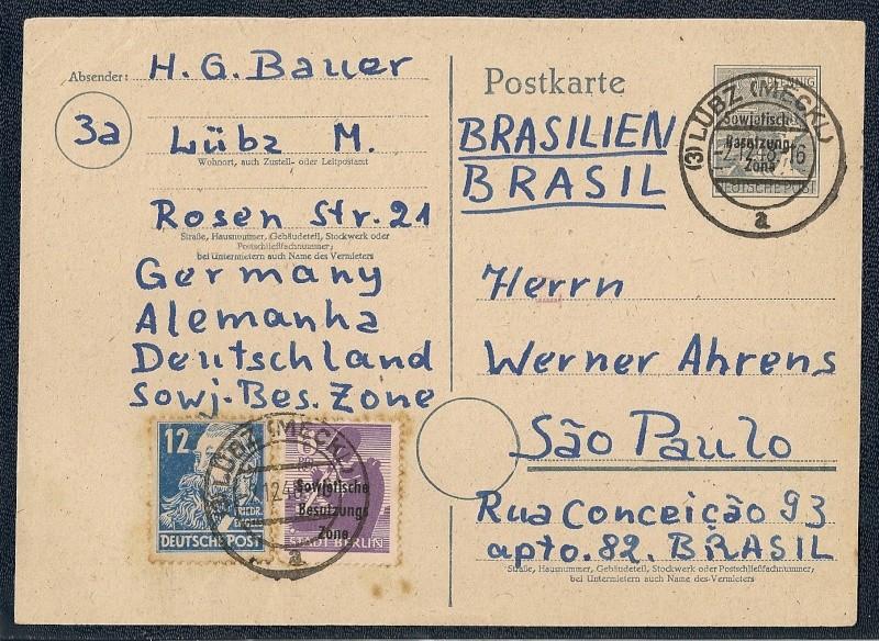 OPD Schwerin 1945 - 1952 - Seite 14 Scann859