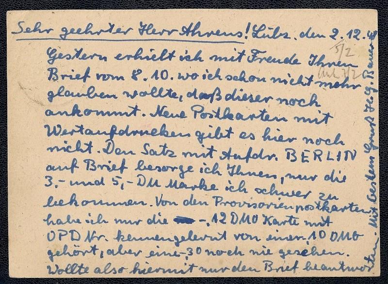 OPD Schwerin 1945 - 1952 - Seite 14 Scann860