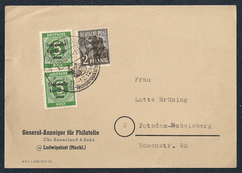 OPD Schwerin 1945 - 1952 - Seite 14 Scann861