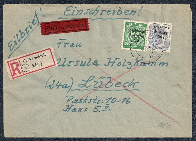 OPD Schwerin 1945 - 1952 - Seite 14 Scann863