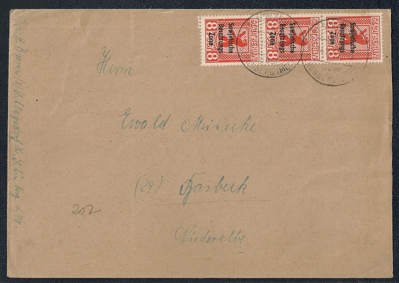 OPD Schwerin 1945 - 1952 - Seite 14 Scann882