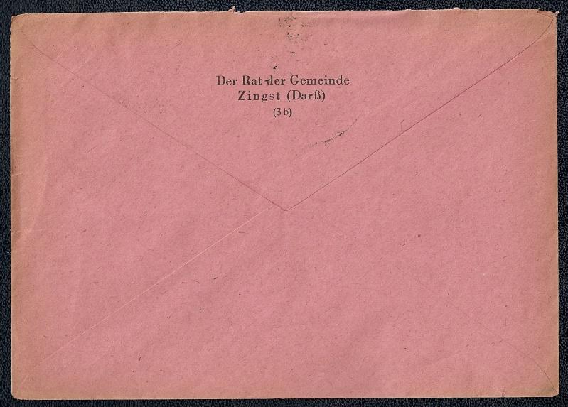 OPD Schwerin 1945 - 1952 - Seite 14 Scann891