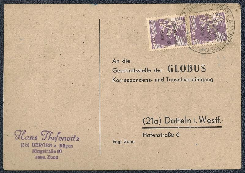 OPD Schwerin 1945 - 1952 - Seite 14 Scann896