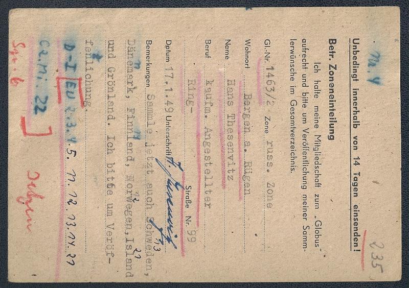 OPD Schwerin 1945 - 1952 - Seite 14 Scann897