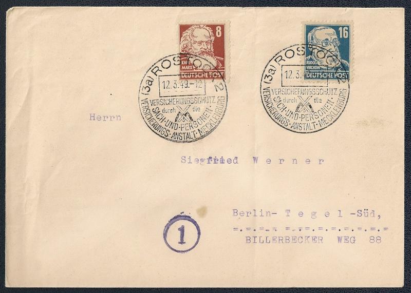 OPD Schwerin 1945 - 1952 - Seite 15 Scann907