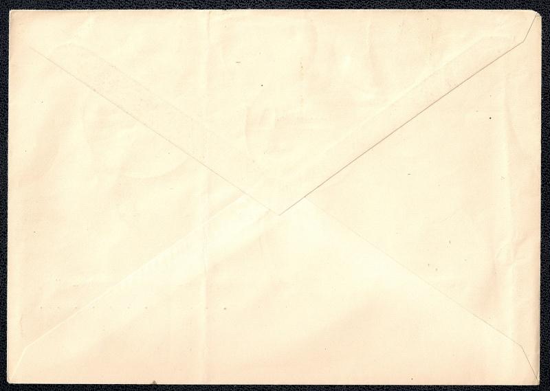 OPD Schwerin 1945 - 1952 - Seite 15 Scann908