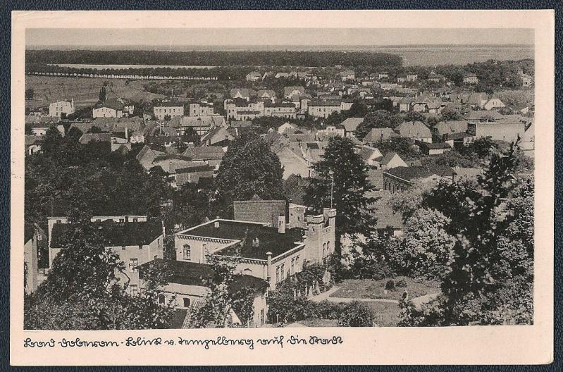 OPD Schwerin 1945 - 1952 - Seite 15 Scann917