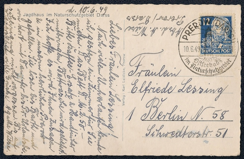 OPD Schwerin 1945 - 1952 - Seite 15 Scann975