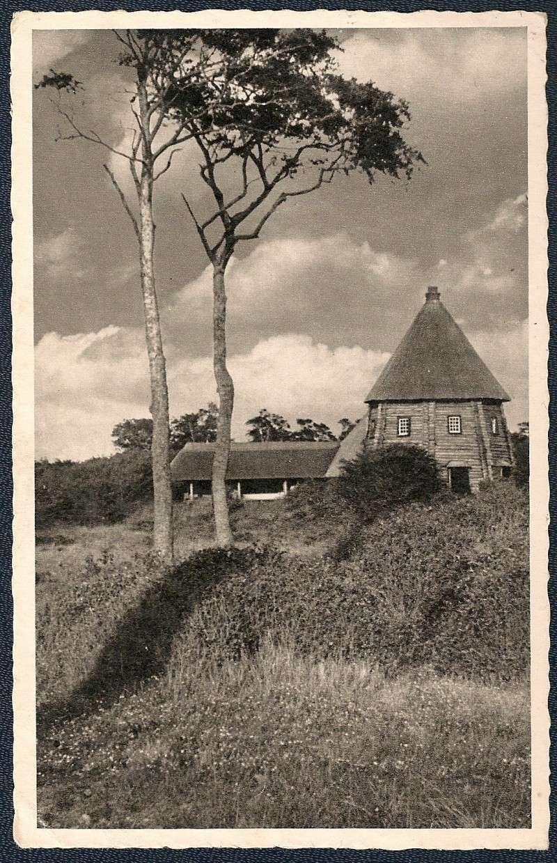 OPD Schwerin 1945 - 1952 - Seite 15 Scann976