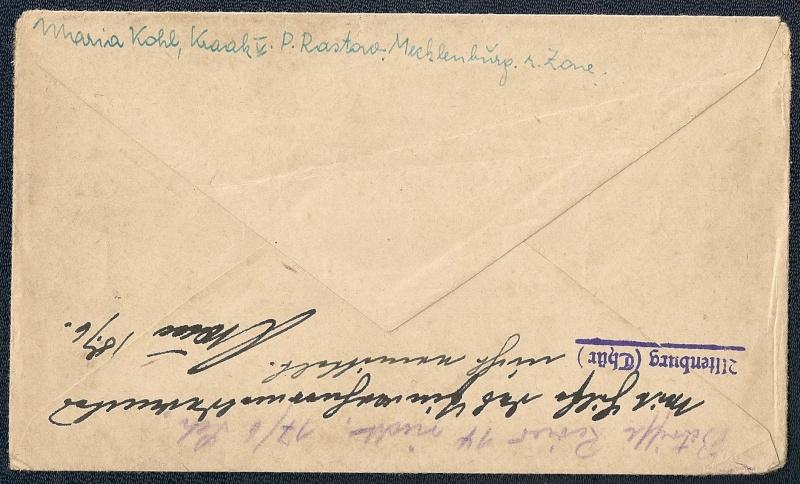 OPD Schwerin 1945 - 1952 - Seite 15 Scann978