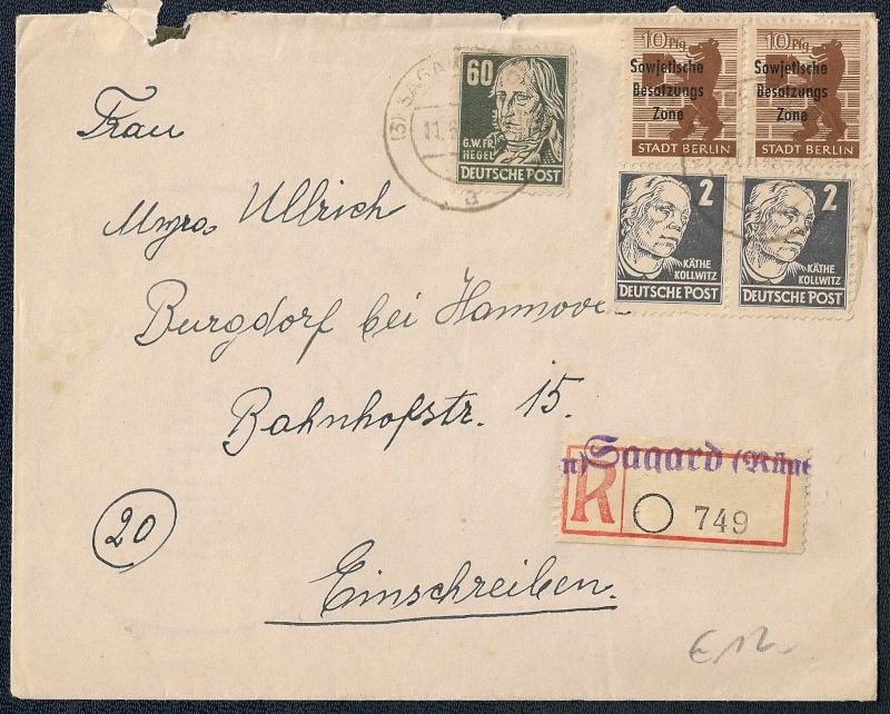 OPD Schwerin 1945 - 1952 - Seite 15 Scann979