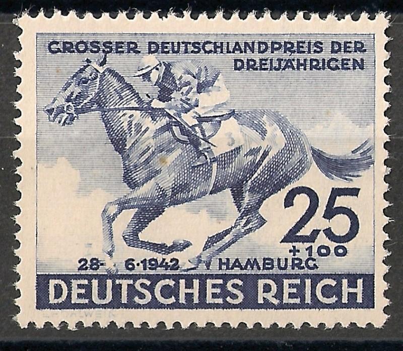 Deutsche Reichspost 1943 Scann998