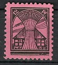Mecklenburg - Vorpommern (OPD Schwerin) -Sowjetische Besatzungszone - Seite 2 Scanne24