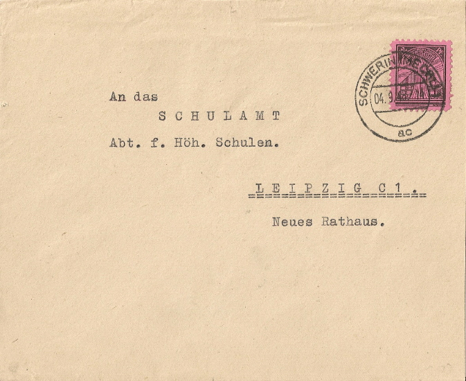 Mecklenburg - Vorpommern (OPD Schwerin) -Sowjetische Besatzungszone - Seite 2 Scanne25
