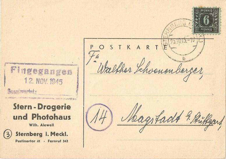 Mecklenburg - Vorpommern (OPD Schwerin) -Sowjetische Besatzungszone - Seite 3 Scanne27