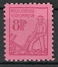 Mecklenburg - Vorpommern (OPD Schwerin) -Sowjetische Besatzungszone - Seite 3 Scanne31