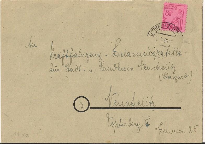 Mecklenburg - Vorpommern (OPD Schwerin) -Sowjetische Besatzungszone - Seite 3 Scanne32